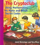 The Cryptoclub