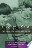 George   Sam