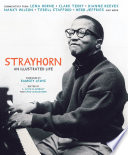 Strayhorn : photographs, and ephemera celebrating billy strayhorn, one of...