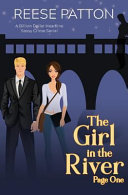 The Girl in the River Book PDF