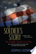 The Soldier   s Story