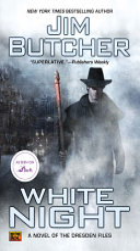 download ebook white night pdf epub
