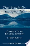 The Symbolic Imagination
