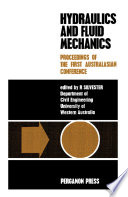HVAC Engineer s Handbook