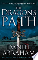 The Dragon s Path