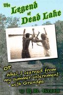 download ebook the legend of dead lake pdf epub
