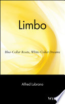 Ebook Limbo Epub Alfred Lubrano Apps Read Mobile