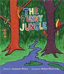 The Funny Jungle