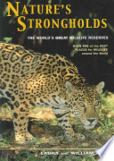 Nature s Strongholds