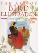 The Art of Bird Illustration