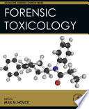 Forensic Toxicology Book PDF