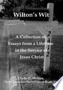 Wilton s Wit