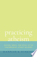 Practicing Atheism