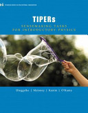 TIPERs