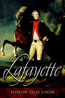 Lafayette Well Done It S An Admirable Account