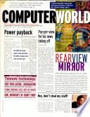 Mar 2, 1998