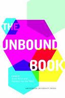 The Unbound Book