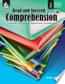 Read and Succeed  Comprehension  Level 2