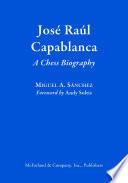Ebook José Raúl Capablanca Epub Miguel A. Sánchez Apps Read Mobile