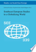 southeast-european-studies-in-a-globalizing-world