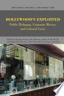 Hollywood   s Exploited
