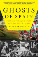 Ghosts of Spain