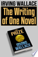 The Writing Of One Novel