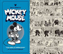 Walt Disney s Mickey Mouse