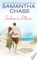 Jordan s Return