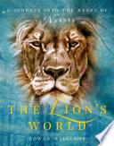 The Lion's World Pdf/ePub eBook