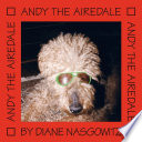 Andy the Airedale
