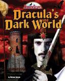 Dracula s Dark World