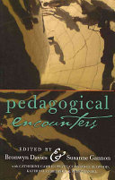 Pedagogical Encounters