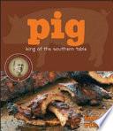 Pig Book PDF