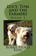 Lucy  Tom and the Farmers Book PDF