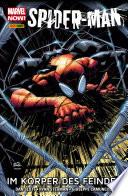 Marvel Now Pb Spider Man 1