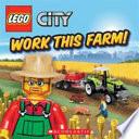 Work This Farm