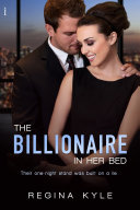 download ebook billionaire in her bed pdf epub