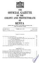 Jul 22, 1941
