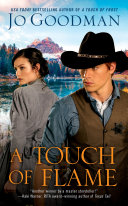 download ebook a touch of flame pdf epub