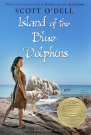 download ebook island of the blue dolphins pdf epub
