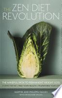 The Zen Diet Revolution Book PDF