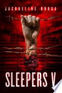 Sleepers 5