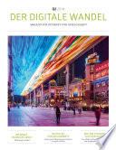Der Digitale Wandel Q2.2014