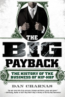 The Big Payback : portrait that jumps off the...