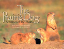 The Prairie Dog And Science Teacher Showcase These