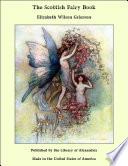 The Scottish Fairy Book Book PDF