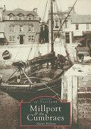 Millport & the Cumbraes