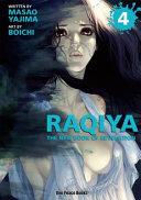 Raqiya Volume 4