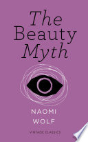 The Beauty Myth  Vintage Feminism Short Edition